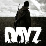Авторы DayZ рассказали о планах по развитию игры в 2015 году и грядущем повышении ее стоимости
