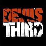 Трейлер Devil's Third с gamescom 2015