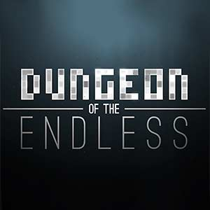 dungeon-of-the-endless-v2-300px
