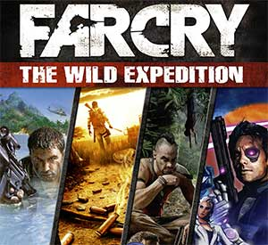 far-cry-the-wild-expedition-300px