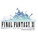 Square Enix объявила о закрытии консольных серверов Final Fantasy 11