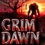 Видео к выходу Grim Dawn из Steam Early Access