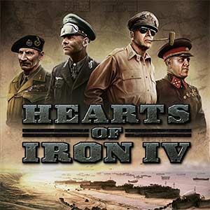 hearts-of-iron-4-300px