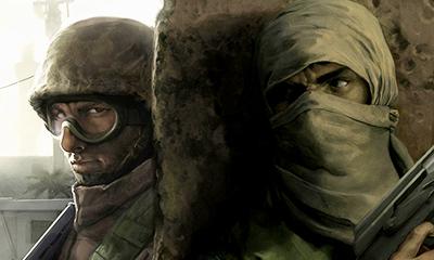 insurgency-miin