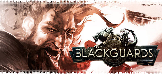 logo-blackguards-review