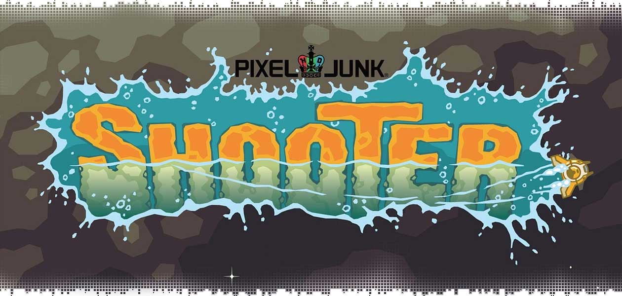 logo-pixeljunk-shooter-review