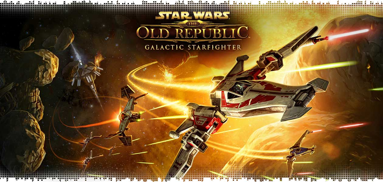 logo-star-wars-the-old-republic-galactic-starfighter-hands-on