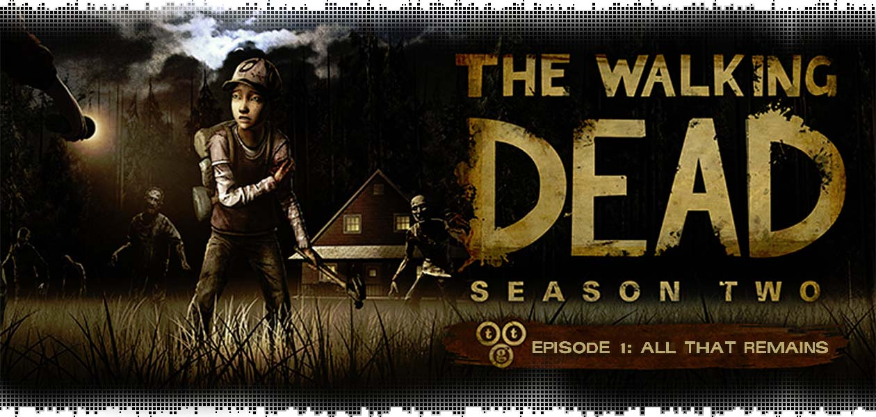 logo-the-walking-dead-season-2-episode-1-review