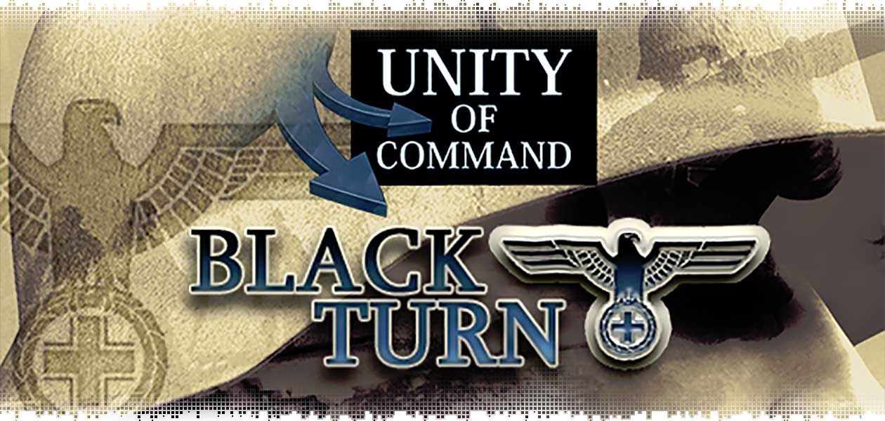 logo-unity-of-command-black-turn-review