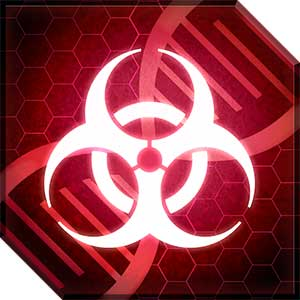 plague-inc-evolved-300px