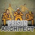 prison-architect-300px