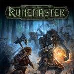 Paradox Interactive приостановила разработку RPG на основе скандинавской мифологии
