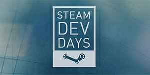steam-dev-days-2014-300x150