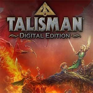 talisman-digital-edition-300px