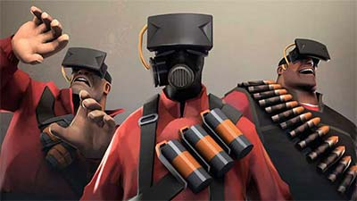 team-fortress-2-meets-oculus-vr