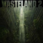 inXile Entertainment выпустит постапокалиптическую RPG Wasteland 2 на Xbox One