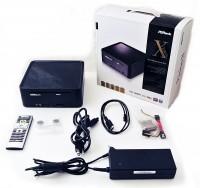 ASRock VisionX 420D-8G1T88
