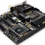 Новости HARD.PXL: процессоры и APU