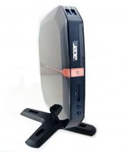 Acer Revo RL80-UR22