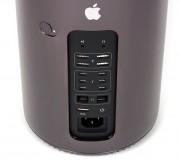 Apple Mac Pro 2013 01