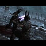 Официальный трейлер Doom Warrior