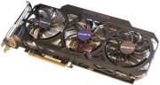 Gigabyte GeForce GTX 780 WindForce 3X GHz Edition