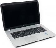 HP Envy 17-j018sr