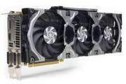 Inno3D GeForce GTX 770 iChill