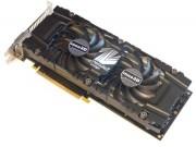 Inno3D GeForce GTX 780 HerculeZ 2000