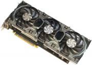 Inno3D GeForce GTX 780 iChill HerculeZ 3000
