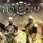 Открытая «бета» сетевого экшена Nosgoth стартует на следующей неделе