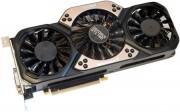 Palit GeForce GTX 780 Super JetStream