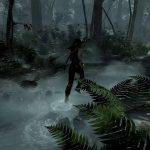 Видно #4 из Tomb Raider: Definitive Edition