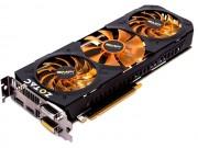 ZOTAC GeForce GTX 780 Ti AMP! Ed