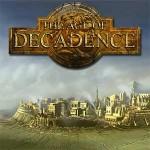 Релизный трейлер ролевой игры The Age of Decadence