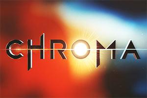 chroma-300x200