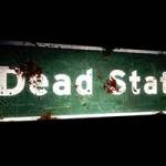До релиза RPG Dead State, посвященной выживанию после зомби-апокалипсиса, осталось чуть больше месяца
