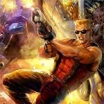 Судебный спор между Gearbox, 3D Realms и Interceptor завершен