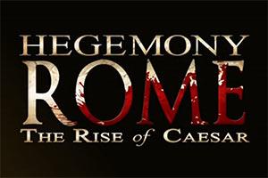 hegemony-rome-300x200