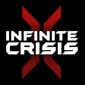 infinite-crisis-300x300