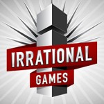 irrational-games-mini
