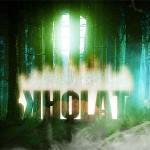Видео к выходу Kholat, игры про гибель группы Дятлова