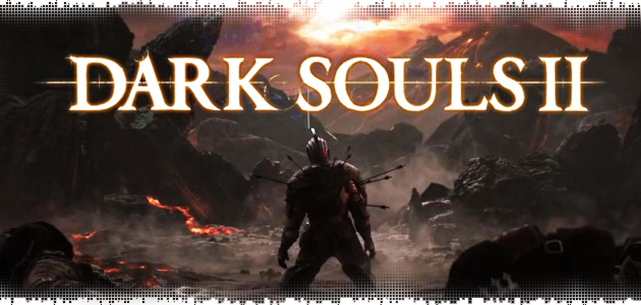 logo-dark-souls-2-preview
