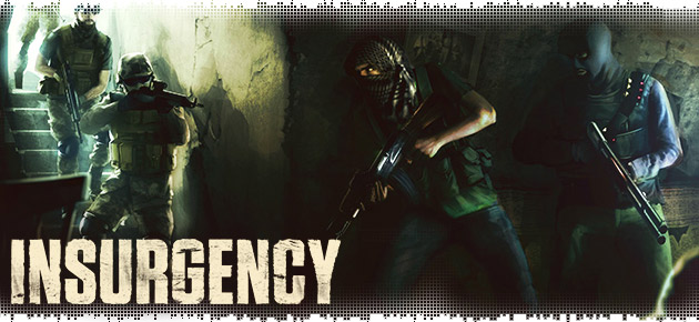 logo-insurgency-review