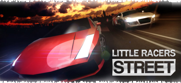 logo-little-racers-street-review