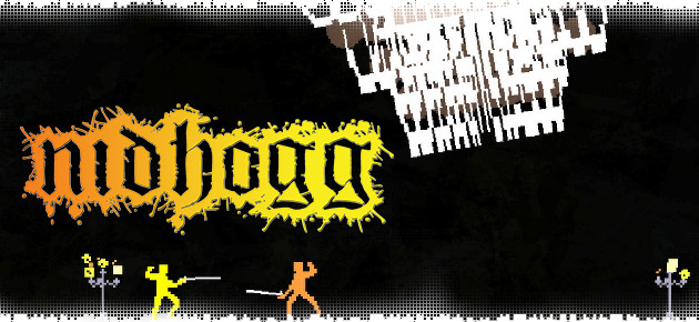 logo-nidhogg-review