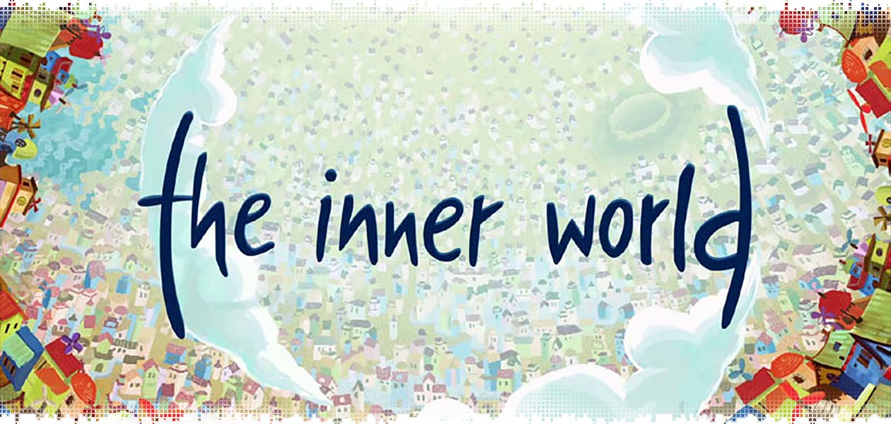 logo-the-inner-world-review