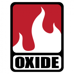 oxide