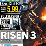 pc-games-risen-3-cover