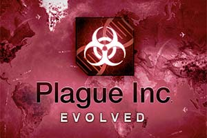 plague-inc-evolved-300x200